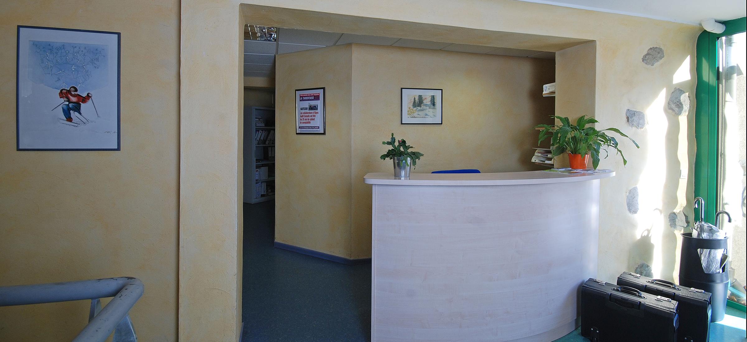 Le cabinet alpes audit conseils vous accueille alpes audit conseils - Cabinet audit et conseil ...